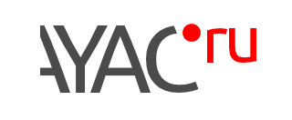 ayac.ru
